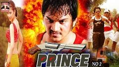 Prince No 2 l 2018 l South Indian Movie Dubbed Hindi HD Full Movie