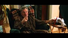Last Vegas - HD Official Trailers (2013)