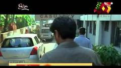 Rithu malayalam movie [ഋതു (2009)]*ing Rima, Asif, Nishan