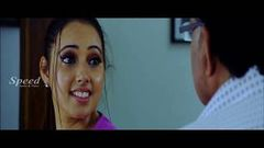 New Released Tamil Full Movie | New Tamil Online Movie | Exclusive Tamil Movie | Full HD