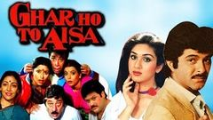 Hindi Movies Full Movie | Main Aisa Hi Hoon | Ajay Devgan Movies | Sushmita Sen | Hindi Drama Movies