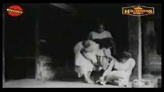 Kuttyedathi Year 1971 Full Length Malayalam Movie