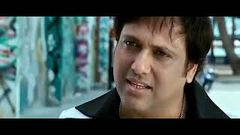 Govinda new release movie | Govinda best comdey movie |