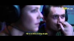 New action Movies Full Movie English 2015 - Best Hollywood Shooting Crime 2015