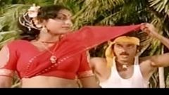Tamil Full Movie | KADALMEENGAL | Kamal Hassan, Ambika & Sujatha | KAMAL HAASAN Hit Movie