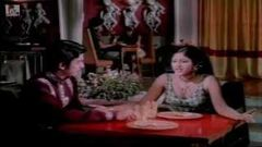 Melnattu Marumagal 1975: Full Length Tamil Movie