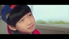 Best Action Chinese Movies - Kung Fu Boys 2018