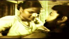 APOORVA ROJAKKAL Super Hit Tamil Film | Romantic Full Movie | Evergreen Hit Film
