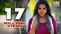 Catherine Tresa New Movie 2017 - Triple Power 2017 Latest South Indian Full Hindi Dubbed Movie