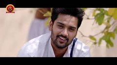 Columbus Full Movie | Telugu Movies 2019 Full Length Movies - Sumanth Ashwin, Mishti Chakraborty