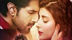 Rangreza Full Hindi Movie 2013 Bilal Ashraf , Urwa Hocane , Ghana Ali , Gohar Rasheed Just to
