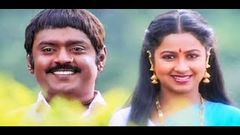 Tamil Movies Neethiyin Marupakkam Full Movie Tamil Comedy Movies Vijayakanth Hit Tamil Movies