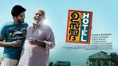 Usthad Hotel malayalam Dq Full Movie 2019 | New malayalam Full Movie |Dulquer Salmaan | Nithya Menen