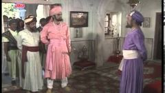 Tipu Sultan Full Epic Historical Drama Movie Part 7 With English Subtitles