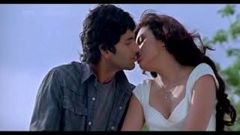 """""""latest hindi Sad songs 2011 hits"""" new indian bollywood movie 2011 melodious sad music video cry pop"""