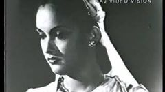 Apoorva Sagothararkal 1949 - Full Movie