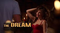 The Dream ll Hollywood Movie in Hindi 2019 New ll Hollywood Dubbed Movies
