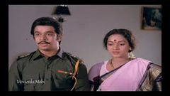 Yaar Tamil Movie | Arjun, Nalini | Best Horror Movie | Best Thriller Movie