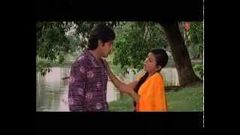 Didi Tohr Devar Deewana - Bhojpuri movie