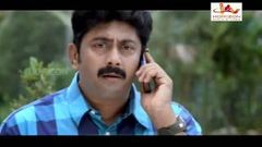 Josettan Ente Hero | Malayalam Super Hit Full Movie | Full HD 1080 | Malayalam Movie |