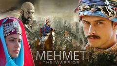 New Hollywood Hindi Dubbed Action Movie 2019 | MEHMET The Warrior | Latest Hollywood Dubbed Movie