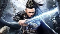 Kung fu White Snake ( 01) - 2019 Chinese New action fantasy Kung fu Martial arts full movies