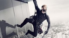 Action movies 2014 Full movie English - Jason Staham - The Transporter - Best Hollywood Movies 2014