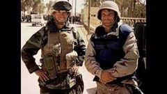 The Fight for Baghdad (Discovery Times, 2004)