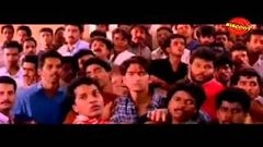 kannur 1997 Full Length Malayalam Movie