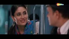 Jab we met Kareena Kapoor Shahid kapoor Hindi movie
