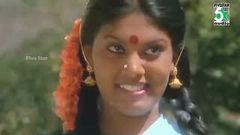 Megam Karuthirukku 1987 Tamil Full Movie First on YouTube Prabhu Rekha Rag HD