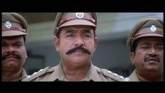 villain Tamil full movie 2016 | New Tamil movie | Ajith Meena Kiran | latest movie new release 2016