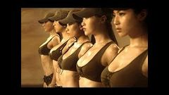 New Chinese Martial Arts Action Films - Hot moives 2019