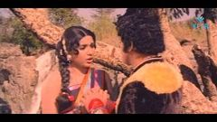 Dongala Dopidi - Telugu Full Movie