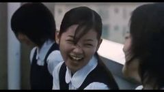 Japanese Blue Film - Full HD