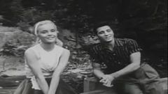 Rock! Rock! Rock! 1956 Full Movie | Tuesday Weld Chuck Berry Alan Freed Teddy Randazzo