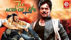 The Acid Of Life Full Movie In Hindi Dubbed | Latest Movies 2020