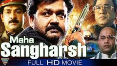 """Shankar M B A"" 