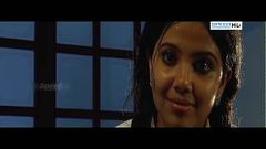 Malayalam movie glamour scence | HD 1080 | malayalam super scence | new upload | 2017
