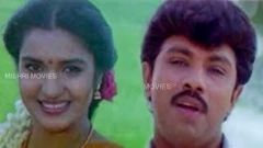 Tamil Megahit Movie - Thirumathi Palanisamy - Full Movie | Sathyaraj | Sukanya | Goundamani