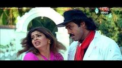 Drushyam Movie Sarada Bullodu Full Length Telugu Movie Venkatesh Movies DVD Rip