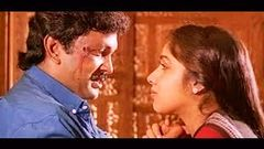 Uthama Purushan Full Movie Tamil Super Hit Movies Tamil Movies Prabhu, Revathi, Amala