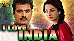 I Love India | Super Hit Tamil Movie | Full HD | I love india full movie