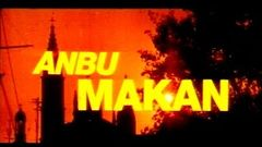 Anbu Magan 1995 | அன்பு மகன் | FULL Tamil Movie | Bharat Kumar, Sanghavi | HD | Cinemajunction