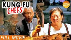 ● CHINESE MOVies 2016 ● Best of Hong Kong Cantonese FIlm HD1280p ✔