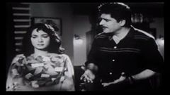 Guest House Black & White Hindi Full Movie | Ajit, Shakila, Pran, lalita Pawar, Vimla Kumar
