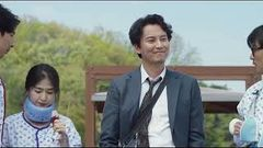 [TW-Movie] One Day (2010) English Subbed Full