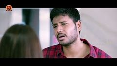 Sundeep Kishan Nagaram Full Movie