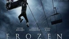 Frozen Full movie 2014 | Movies 2014 Full Movies Hollywood Action English 720p