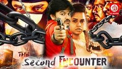 New Released Hindi Dubbed Movie 2018 | Action Ka Dhamaka | South Movies in Hindi Dubbed | Action